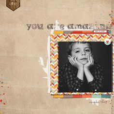 <p>Just Jaimee :: Our House papers<br />Just Jaimee :: Our House elements<br />Just Jaimee :: Our House journal cards<br />Just Jaimee :: Canvas Stamped Alpha brushes</p>