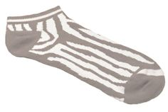 Grab all our Glove It Golf & Tennis Socks Collection today! This one is the Silver Willow Socks. Girls Golf, Ladies Golf, Tennis Socks, Golf Umbrella, Golf Accessories, Golf Ball, Gloves, Lady, Silver