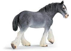 Schleich Clydesdale mare: want Clydesdale Horses, Breyer Horses, Dinosaur Toys For Kids, Play Horse, Safari, Tiny Horses, Online Toy Stores, Horse Jewelry, Horse Sculpture