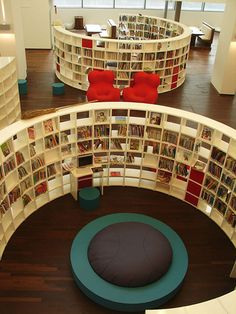Google Image Result for http://robaroundbooks.com/wp-content/uploads/2009/10/Amsterdam-Public-Library-picture-courtesy-of-Jenny-Levine.jpg