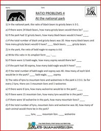 Math worksheets are a great way to give kids some extra math ...