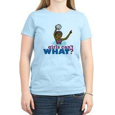 50deb9756 Water Polo Shirt Designs | Womens Water Polo T-Shirt | CafePress.com Polo