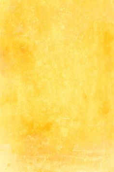 Simple Phone Wallpapers, Backgrounds Wallpapers, Cute Wallpapers, Iphone Wallpapers, Yellow Background, Textured Background, Mellow Yellow, Black N Yellow, Yellow Aesthetic Pastel