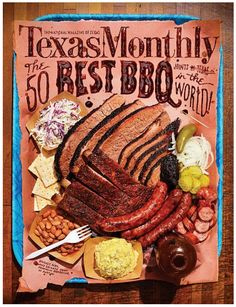 Tx monthly