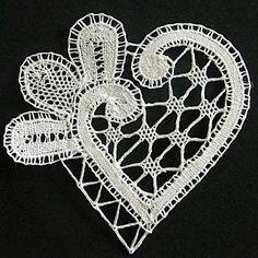 Piping Patterns, Bobbin Lace Patterns, Romanian Lace, Lace Art, Lacemaking, Point Lace, Needle Lace, Irish Lace, Yarn Over