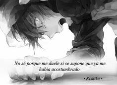 I Feel Alone, Feeling Alone, Open Instagram Account, Ayato Kirishima, Sad Anime Quotes, Tokyo Ghoul, Anime Love, Picture Quotes, Manga Anime