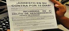 10 límites que te protegen de los despachos de #cobranza https://www.facebook.com/notes/vegap-abogados/10-l%C3%ADmites-que-te-protegen-de-los-despachos-de-cobranza/302138933304563