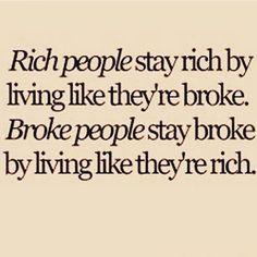 Pure truth