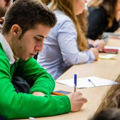 At Dissertation Writing UK  our main aim is to provide students help in writing  master Graduate students and applicants very often face a problem of lack  of