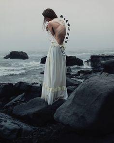 "https://flic.kr/p/eKenGN   The shape she makes.   Model: Denise Salceda  <a href=""http://www.facebook.com/pages/Alex-Stoddard-Photography/103281243099636#!/pages/Alex-Stoddard-Photography/103281243099636"" rel=""nofollow"">Facebook page</a>   <a href=""https://twitter.com/alexbstoddard"" rel=""nofollow"">Twitter</a>   <a href=""http://instagram.com/alexbstoddard"" rel=""nofollow"">Instagram</a>"