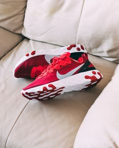 569 Best Shoes images in 2019 | Shoes, Sneakers, Sneakers nike