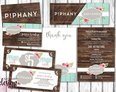 lipsense business card lipsense by senegence marketing kit how to apply application rustic wood shabby chic floral printable lipsense