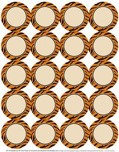 5375tiger.png 464×591 pixels