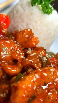 Asian Recipes, Mexican Food Recipes, Beef Recipes, Whole Food Recipes, Dinner Recipes, Cooking Recipes, Easy Family Meals, Easy Meals, Joseph Dreams