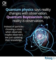 Theoretical Physics, Physics And Mathematics, Quantum Physics, Physics For Beginners, Quantum Consciousness, Quantum Entanglement, Cool Science Facts, Space Facts, Spirit Science