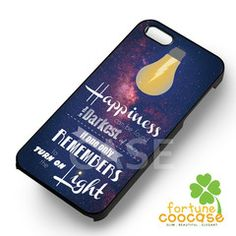 Albus Dumbledore Quote Harry Potter - zzzzzz for  iPhone 4/4S/5/5S/5C/6/6+,Samsung S3/S4/S5/S6 Regular/S6 Edge,Samsung Note 3/4