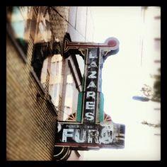 #vintage #retro #signs ##grunge #urban #old - @jamiecreates- #webstagram