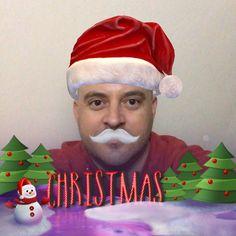 Merry Christmas 🎅🏼 24/12/16