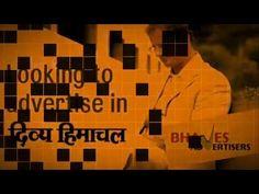 Divya Himachal Newspaper Ad Rates. http://www.bhavesads.com/divya-himachal.html
