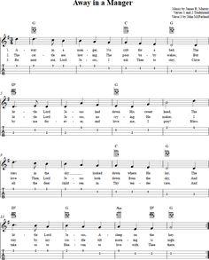 i give myself away piano chords pdf
