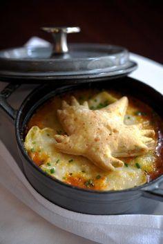 The 11 Best Italian Restaurants in Denver