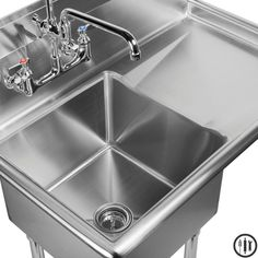 US $274.99 New in Business & Industrial, Restaurant & Catering, Commercial Kitchen Equipment