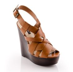 Great Spring wedge