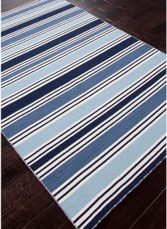 50 Best Stripes Images Rugs Striped Rug Area Rugs