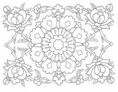 Awesome Coloring Pages for Adults   Ramadan Coloring Pages For Kids   Family Holiday