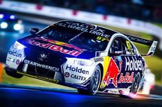 """Daniel Kalisz on Instagram: """"Maximum attack @svg97 @redbullholden @officialholdenmotorsport • © Daniel Kalisz • Thanks to these trusted and preferred suppliers:…"""" Australian V8 Supercars, Racing Team, Shutter Speed, Red Bull, Race Cars, Super Cars, Classic Cars, Vehicles, Instagram"""