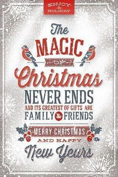 Merry christmas wishes card christmas pictures pinterest the magic of christmas family friends christmas xmas merry christmas christmas quotes christmas quote christmas comments m4hsunfo
