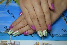 Issa, Nails, Beauty, Finger Nails, Ongles, Beauty Illustration, Nail, Nail Manicure