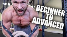 Build Your Chest With THIS MOVEMENT! | MAD DEFINITION