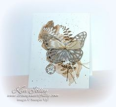 See more info: http://stampinartfully.blogspot.com/2015/09/one-more-butterfly.html