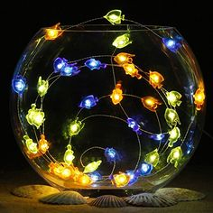 emlyn hand made rattan ball light led pendant lamp light for living
