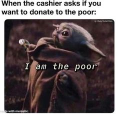 Crazy Funny Memes, Really Funny Memes, Stupid Funny Memes, Funny Relatable Memes, Wtf Funny, Funny Posts, Funny Cute, Hilarious, Funny Stuff