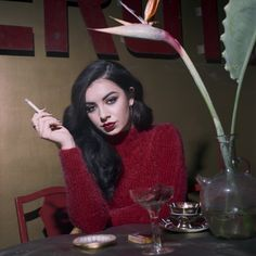 Exclusive updates all about bad bitch CHARLI XCX.