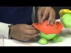 Tortuga - Mariela Sarmiento - YouTube