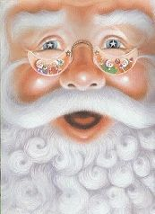 -- CHRISTMAS --