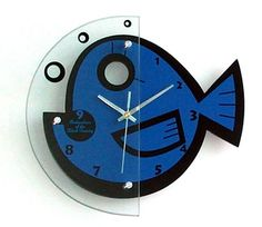 clocks | cool-clocks - cool - photohome