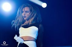 Little Mix; Jade Thirlwall - http://www.9a9.red/little-mix-jade-thirlwall/