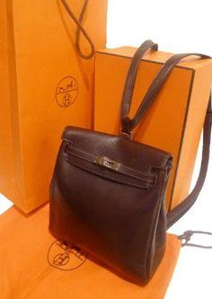 e270d3bdb11a Amazon.com  Gucci Ebony Brown Crystal Leather Speedy Bag  Shoes