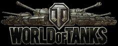 WORLD OF TANKS: World of Tanks oyunu hakkında yeni başlayanlar içi...