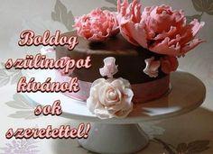 Wedding Anniversary Wishes, Happy Birthday Wishes, Birthday Cake, Desserts, Christmas, Google, Harry Potter, Quotes, Pretty
