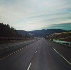 Bearmouth, Montana