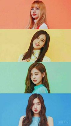 Wallpaper all member blackpink # Acak # amreading # books # wattpad Most Nice Pink Aesthetic Wallpaper for iPhone X Blackpink Jisoo, Kpop Girl Groups, Korean Girl Groups, Kpop Girls, Blackpink Photos, Pictures, Blackpink Poster, Mode Kpop, Blackpink Members