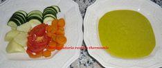 Recopilatorio de recetas thermomix: Cocina a niveles en thermomix (Recopilatorio) Breakfast, Ethnic Recipes, Food, Vegetarian Recipes, Dishes, Morning Coffee, Essen, Meals, Yemek