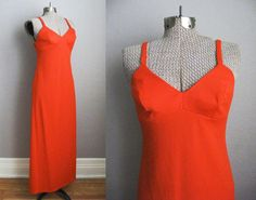 1960s Vintage Dress Alfred Shaheen Hawaii by SoubretteVintage, $128.00