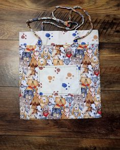 Sewing Projects, Patches, Bags, Handbags, Dime Bags, Lv Bags, Purses, Bag, Stitching