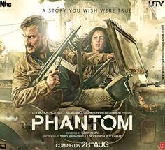 Phantom (2015) Songs.pk MP3 Download, Download Phantom (2015) Movie Mp3 Songs, Phantom (2015) Mp3 Download, Phantom (2015) Full Album Songs Download, Phantom (2015) www.songspk download, Phantom (2015) Downloadming Download, Phantom (2015) Bollywood Movie Songs Download, 320Kbps, 190Kbps, Zip File Download, Phantom (2015) ft Saif Ali Khan, Katrina Kaif
